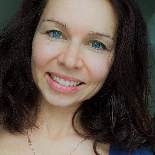 Eva Váňová