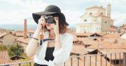 Jak získat prvních 1000 fanoušků na Instagramu
