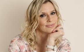 Eva Andriessen