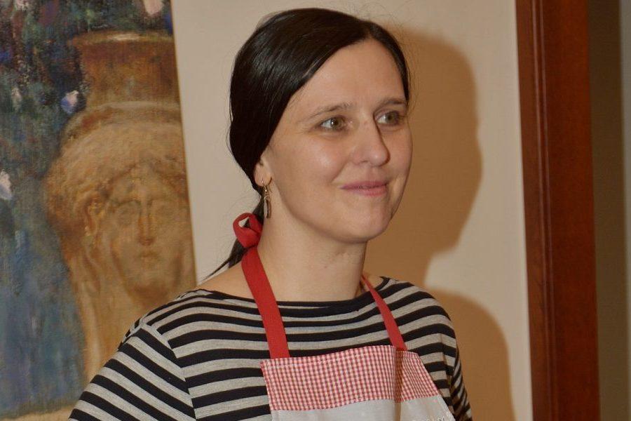 Kamila_Dvořáková