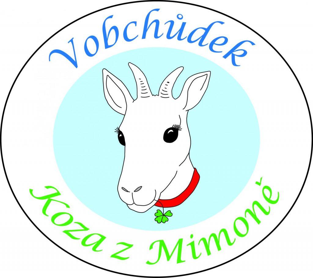 logo Koza z Mimoně