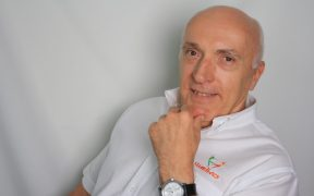 Vladimír Klescht