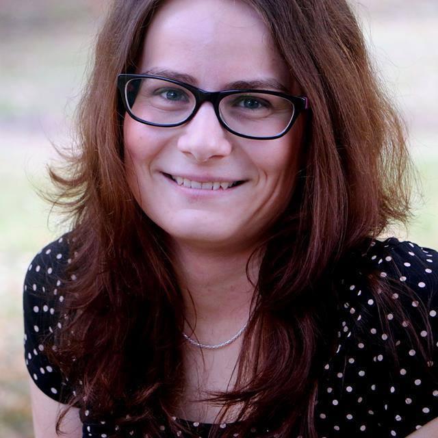 Barbora Obstová