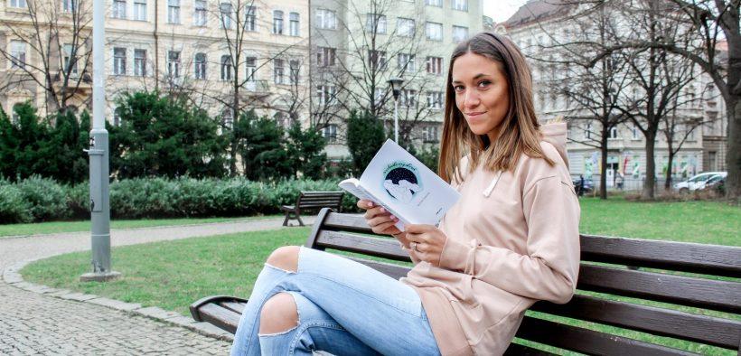 Kateřina Lieskovská