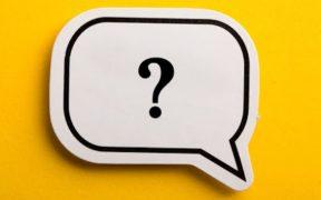 30 otázek pro hluboký rozhovor s partnerem