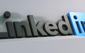 Proč mít profil na linkedInu
