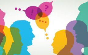 Nejčastější chyby v komunikaci a jak se jim vyhnout
