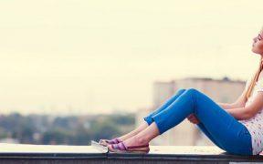 Osobní rozvoj jako prokrastinace