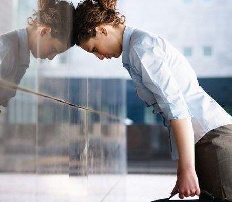 Tři způsoby, jak se zbavit stresu