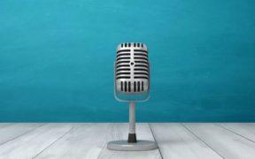 10 nejlepších podcastů