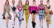 Jak si najít svůj módní styl