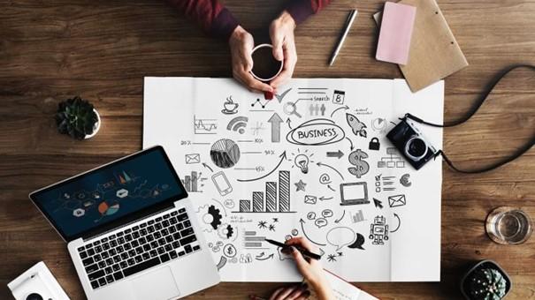 Jak začít podnikat i bez peněz – jednoduchý návod (nejen) pro začátečníky v čem podnikat a jak úspěšně rozběhnout svůj vlastní byznys