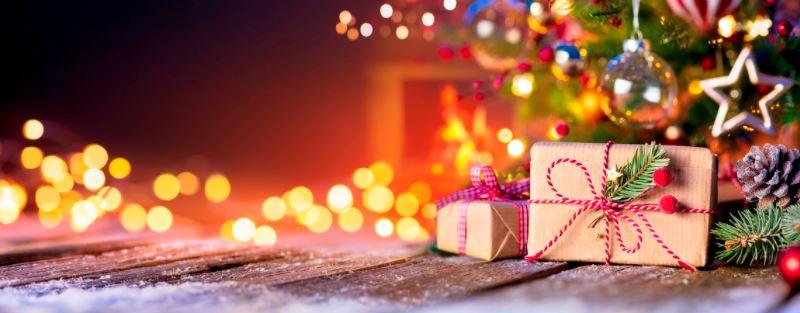 Jsou pro Vás Vánoce stres 5 tipů, jak je přežít