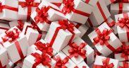 Sháníte dárek a nevíte Tyto super tipy vám určitě pomohou