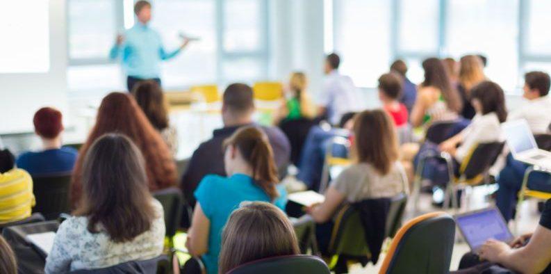 7 tipů na sebevzdělávání